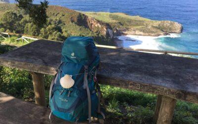 06.10.2019 – Camino del norte Fazit & Abschluss